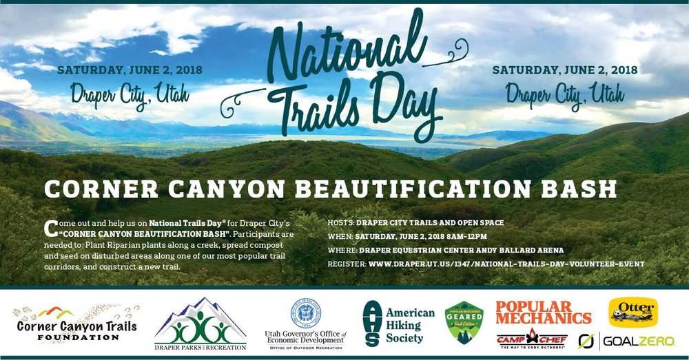 nationtrailsday.jpeg