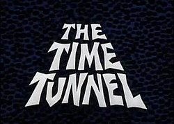 250px-The_Time_Tunnel_titlecard.JPG