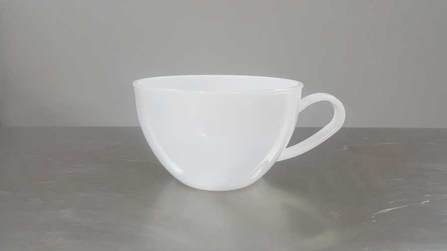 cup_resize_4.jpg