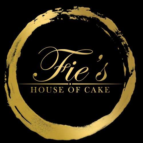INDONESIA - Line: @bkx9944nfie.houseofcake@yahoo.com