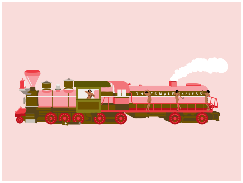 female express.png