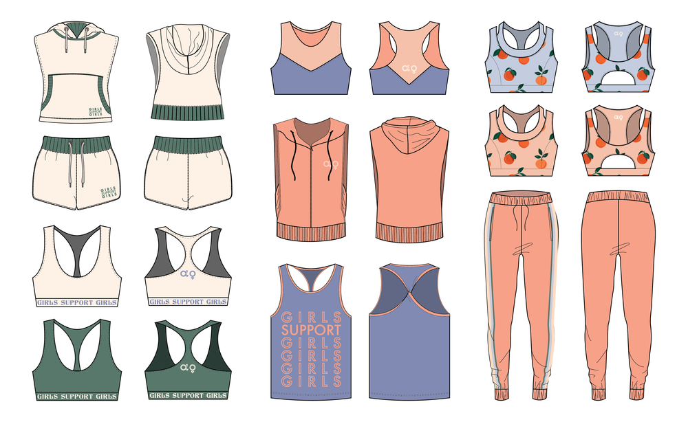 Activewear Collection-02.png