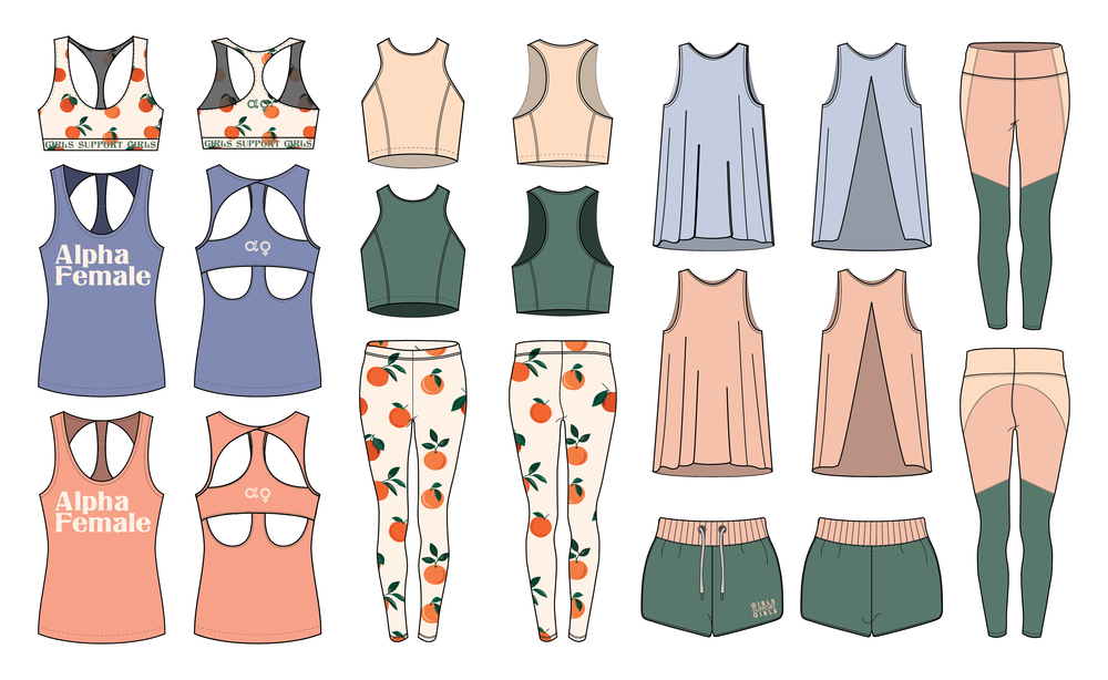 Activewear Collection-03.png