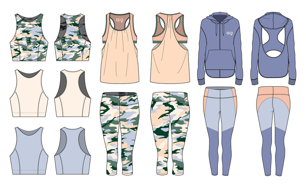 Activewear Collection-04.png