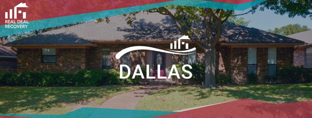 houses-slider1.jpg