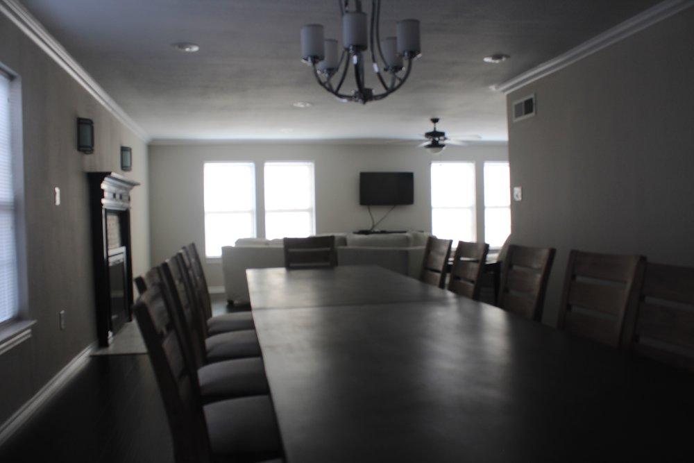 dining-room01.jpg