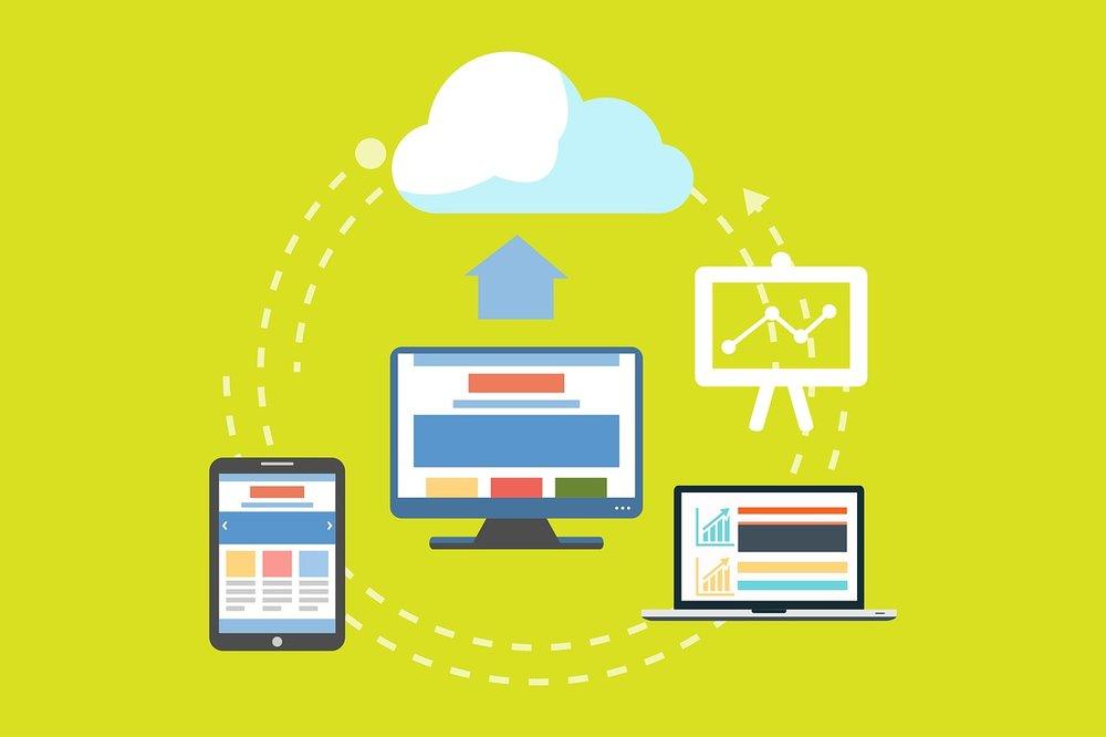 Benefits of cloud storage.jpg