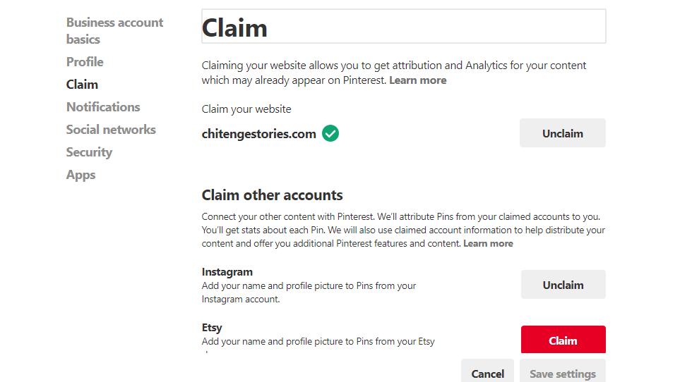 claim website on pinterest.png