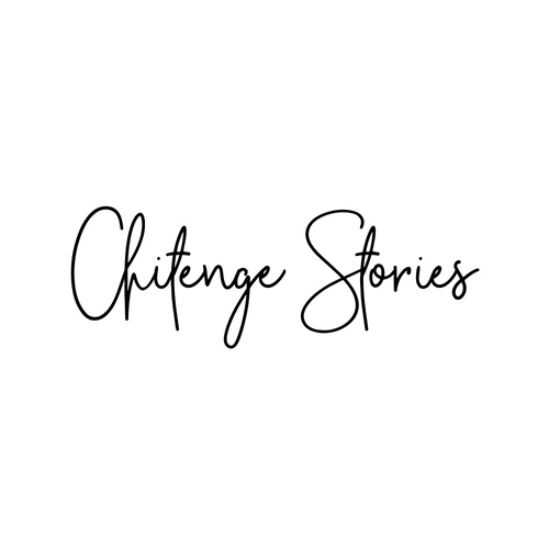 Chitenge Stories | Blogging and Business Tools| Inspiration