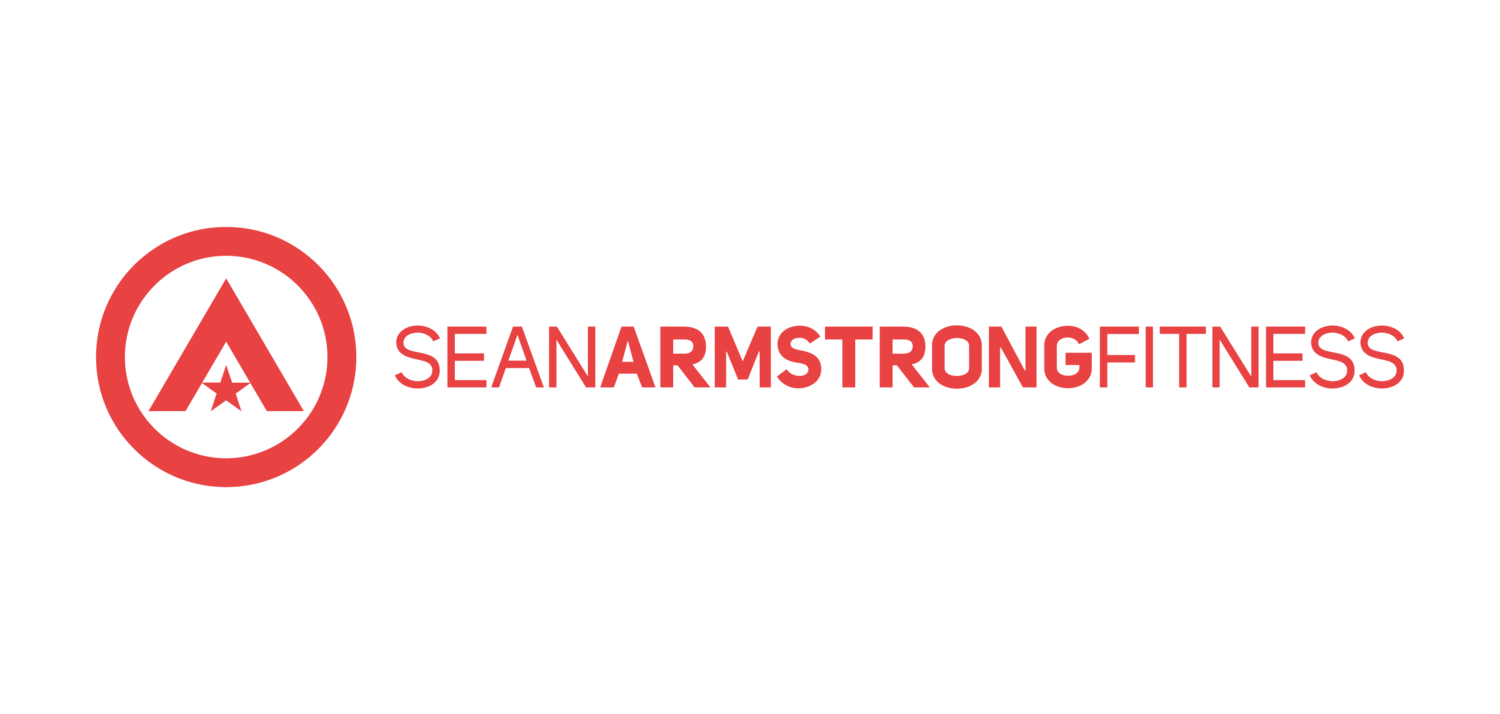 Sean Armstrong Fitness
