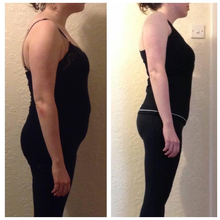 Kathryn Todhunter Progress.jpg