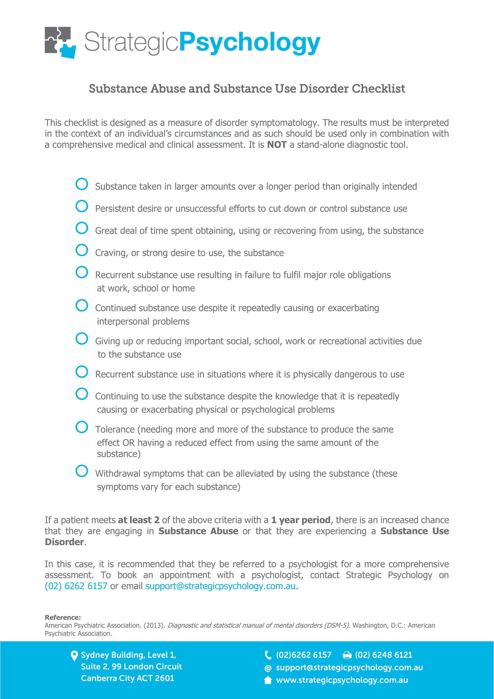 Substance-Abuse-and-Substance-Use-Disorder-Checklist-1.jpg