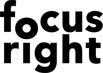 Focusright