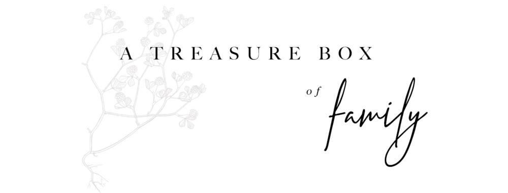 treasure-box.png