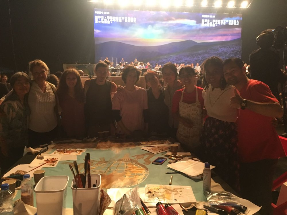 Israel2016-Corporate-Globe-17.jpg