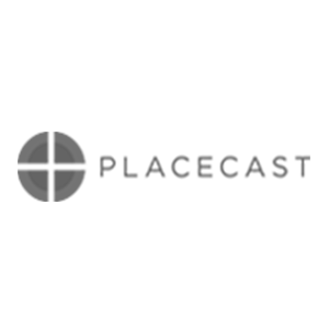 Placecast.png