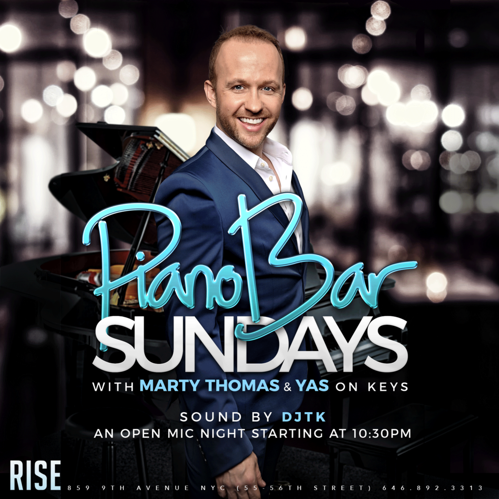PIANO-BAR-SUNDAYS-Instagram.png