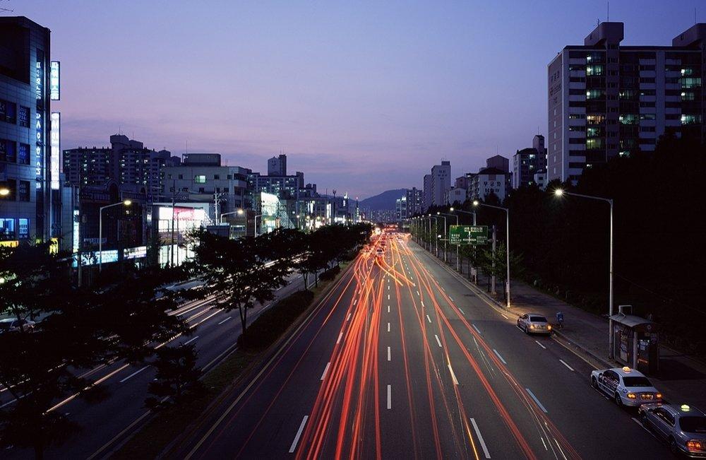 Korea_an-yang city_Right_After.jpg