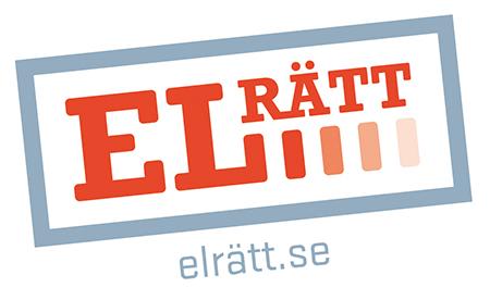 ELRATT_Logo_450.jpg