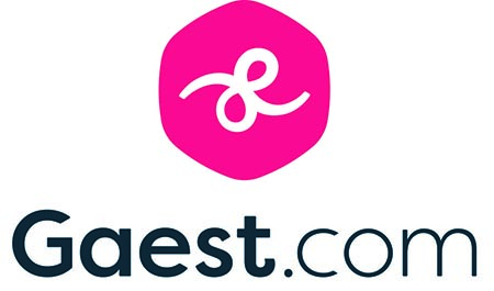 Gaest.com-logo_450.jpg