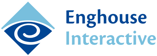 Enghouse_Interactive_Logo_500.jpg