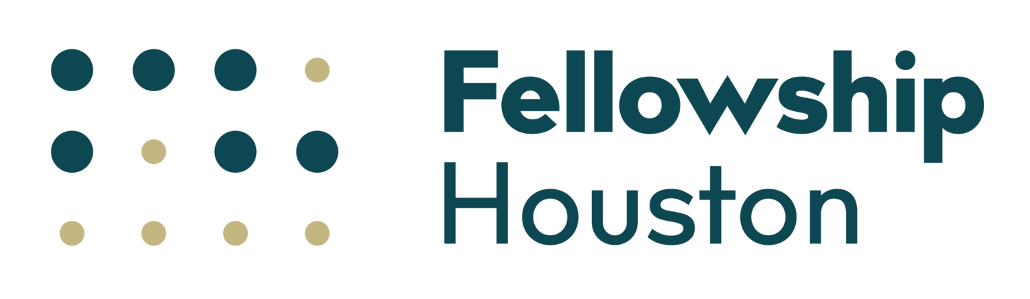 Fellowship Houston