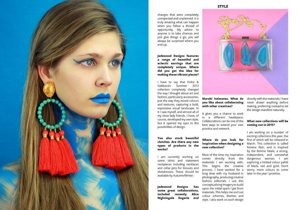 Jadewood2 IZE Magazine.jpg