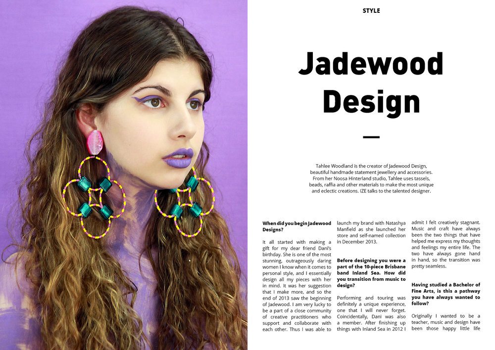 Jadewood IZE Magazine.jpg