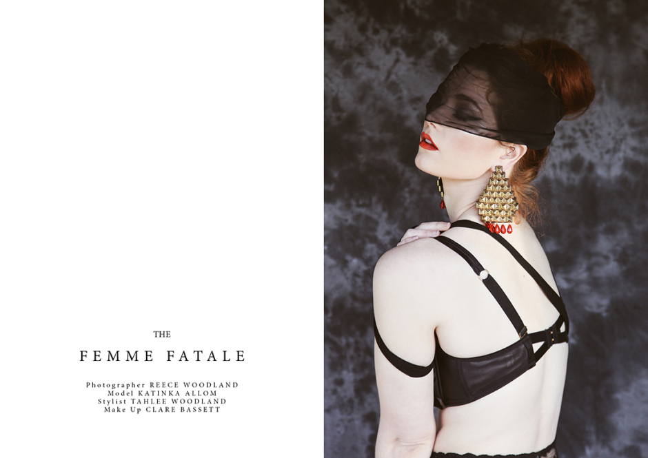 the-femme-fatale.jpg