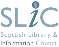 slic_logo.jpg