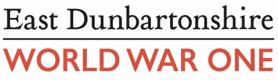 ed_ww1_logo.jpg