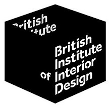 - Director Fiona Applegarth is a member of the British Institute of Interior Design.