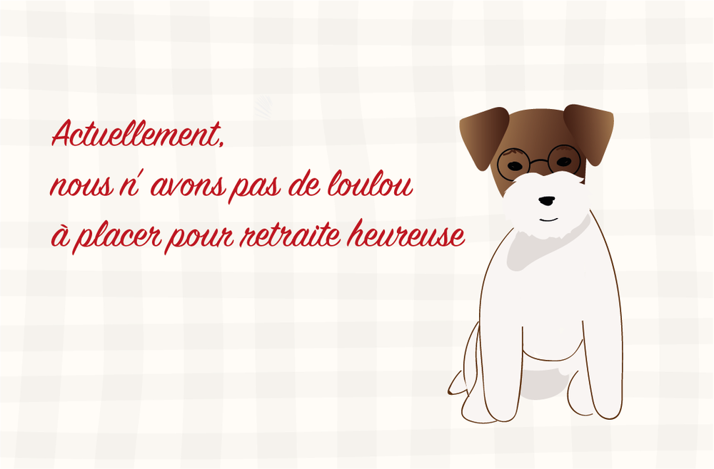 Illustration+Jack+Russell+Terrier+retraite.png