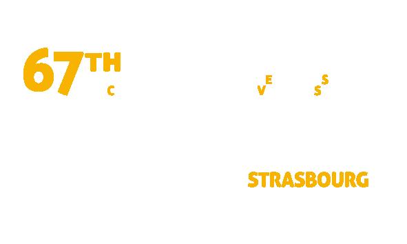 Logo ESCVS blanc et jaune4.png