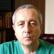 Arakelyan, Valery (Russian Federation)