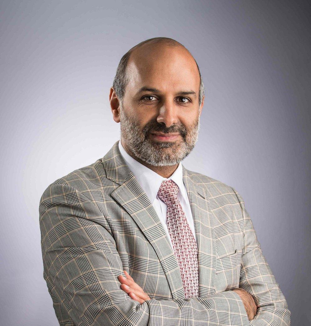 Al thani, Hassan (Qatar)