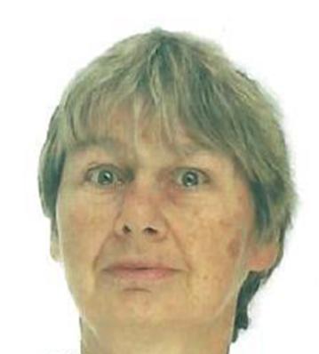 Powell, Janet (United Kingdom)