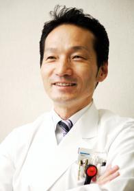 Ozaki, Shigeyuki (Japan)
