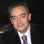 Vascular Councillor  Miltiadis Matsagkas, Greece ESCVS