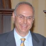 Athanasios Giannoukas, Greece ESCVS