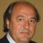 Sotirio N. Prapas, Greece ESCVS