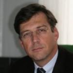 Francesco Santini, Italy ESCVS