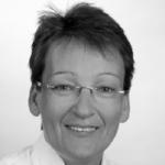 Karin Pfister, Germany ESCVS