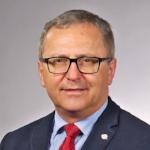 Vladislav Treska, Czech Republic ESCVS