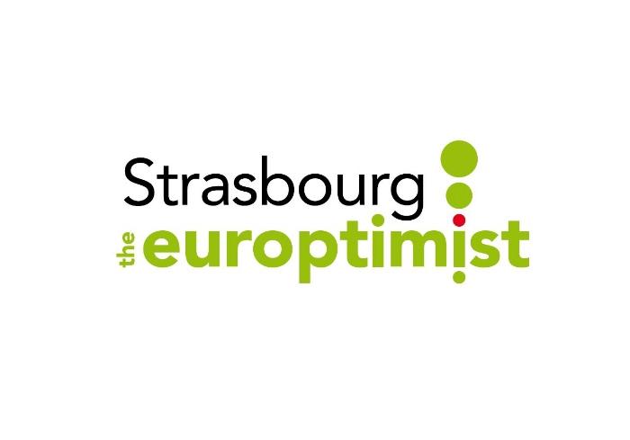 ESCVS 2018: EUROMÉTROPOLE DE STRASBOURG PARTNER