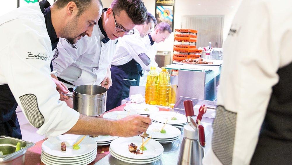 zurheide-feine-kost-stellenanzeige-crown-souschef-vegetarisches-restaurant.jpg