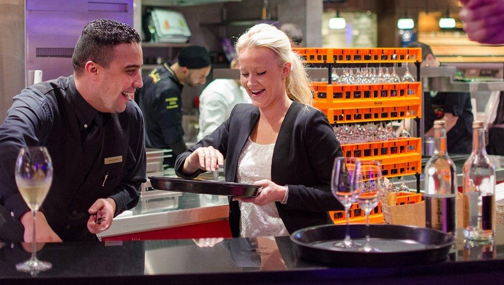 zurheide-feine-kost-stellenanzeige-servicekraft-restaurant.jpg