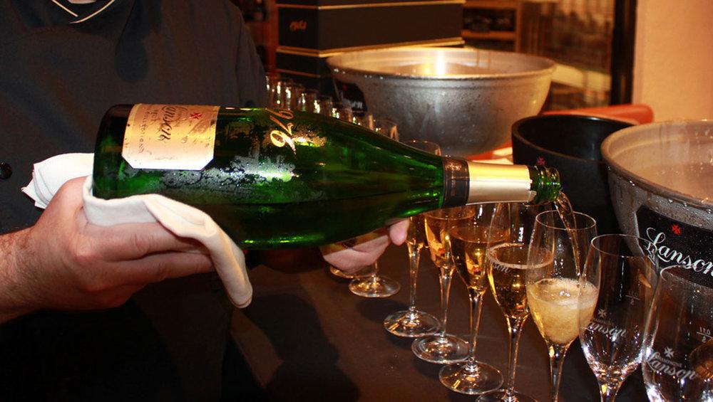 champagne-lanson-tasting-zurheide.jpg
