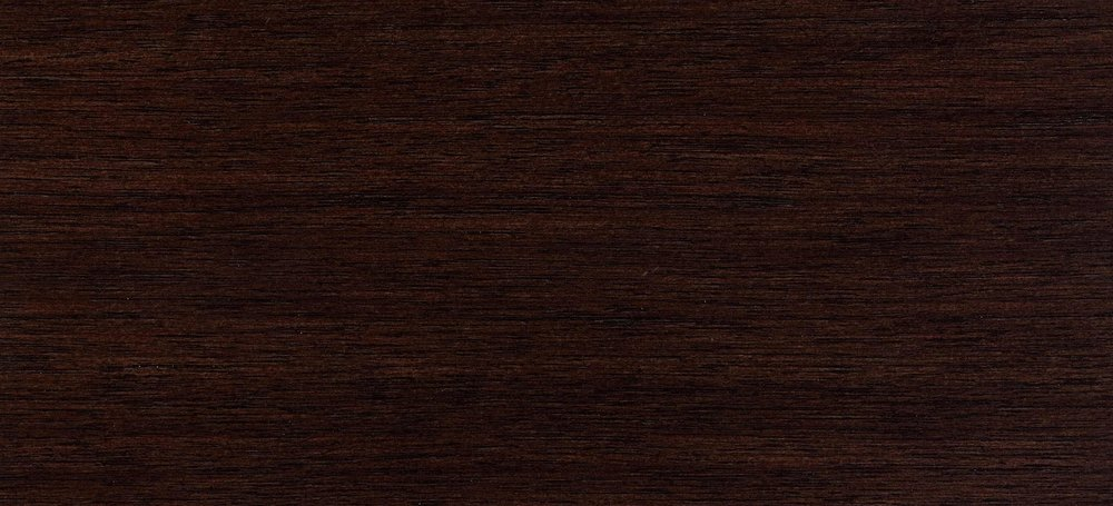 Sable Walnut -
