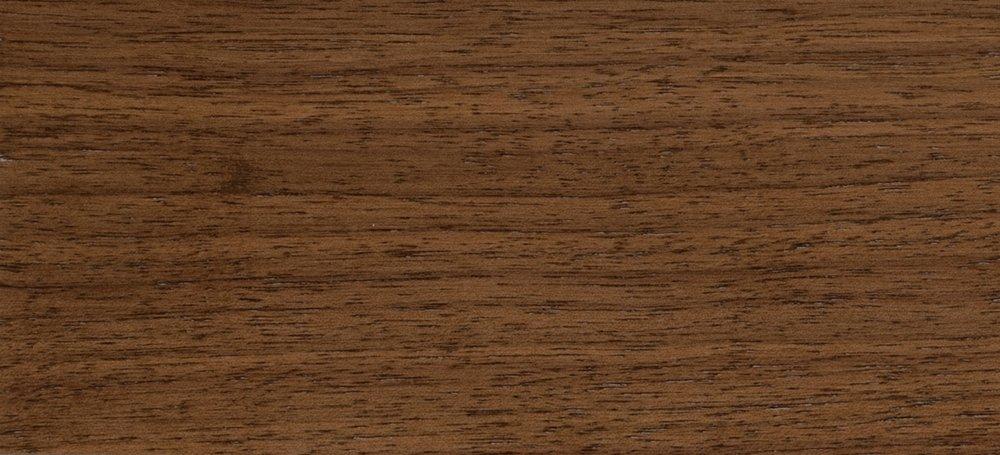 Tawny Walnut -